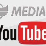 Mediaset Google YouTube