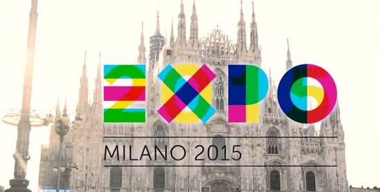 Esposizione universale 2015
