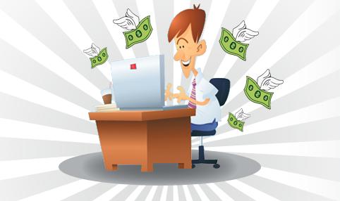 Guida trading online guadagnare