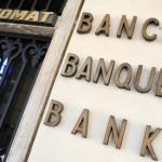 Scandalo banche