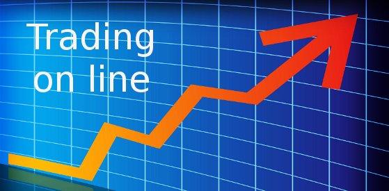 Trading online migliore dei modi