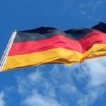 Economia tedesca