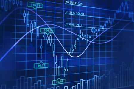 Gestione denaro trading opzioni binarie