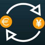cambio euro yen