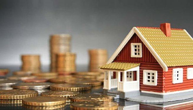 Perizia di stima immobiliare