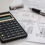 bilancio finale di liquidazione srl