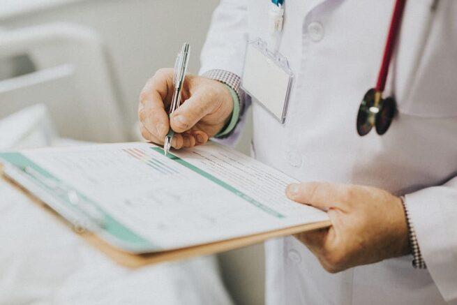 ordine dei medici di ferrara
